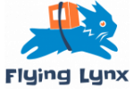 flyinglynx logo